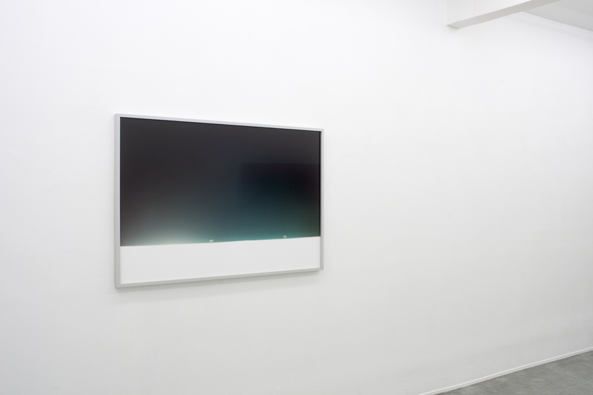 Julian